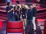 'The Voice Kids':cliques inéditos dão 5 motivos para não perder a estreia da 2ª temporada do reality