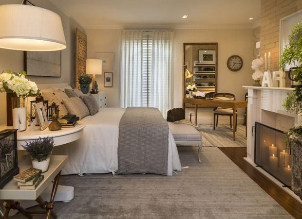 5855c4411d426 23 quartos para sonhar acordado - Casa Vogue   Ambientes