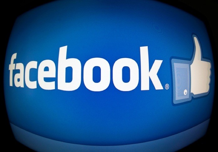 Como encontrar atualizações de status antigas em seu perfil no Facebook (Foto: Reprodução/The Province) (Foto: Como encontrar atualizações de status antigas em seu perfil no Facebook (Foto: Reprodução/The Province))
