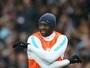 """Agente de Touré detona Guardiola: """"Não quer trabalhar com homens"""""""