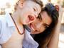 Veja passo a passo de maquiagem leve e prático para o Dia das Mães