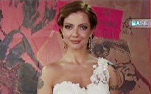Maquiagem e penteado para noivas: veja opção de look