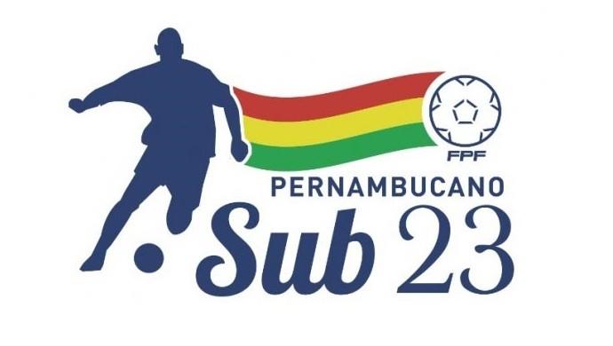 campeonato pernambucano sub-23 (Foto: Divulgação / FPF-PE)