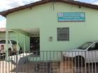Homem é preso suspeito de afogar a filha de apenas dois meses no Piauí