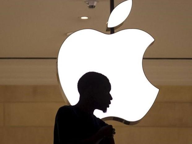Apple anunciou a compra da Emotient, startup que 'lê' as emoções das pessoas a partir da expressão facial (Foto: Mike Segar/Reuters)