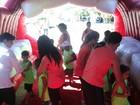 Sesi de Campos, RJ, abre inscrições para colônia de férias