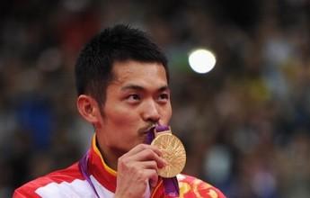 Tênis de mesa e badminton: Ásia leva quase 90% das medalhas olímpicas