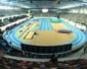 Mundial Indoor reúne 172 países em Istambul e deve ter prévia de Londres