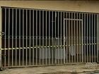 Idoso é encontrado amarrado e morto dentro de casa, em Rio Quente, GO