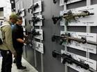 Senado dos EUA irá votar restrições a armas após ataque de Orlando