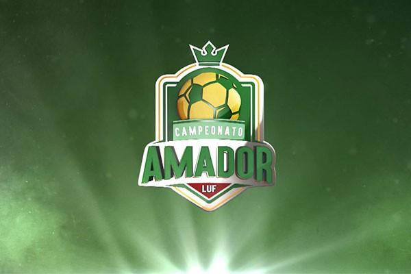 Decisão do Campeonato Amador de Uberlândia acontece neste domingo (6) (Foto: Divulgação)