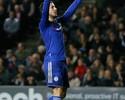 Um dia antes de jogo da Champions, Hazard diz ser difícil dizer não ao PSG