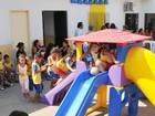 Prefeitura de Porto Velho inicia chamada escolar na terça-feira, 19,
