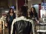 Flash: doutora Luz é a criminosa em cena no episódio desta terça, dia 10