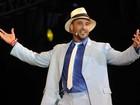 Agenda cultural tem show de samba, mostra de música e de dança em RO