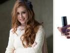 Confira opções baratas de esmaltes que têm a mesma cor dos usados pelas atrizes nas novelas