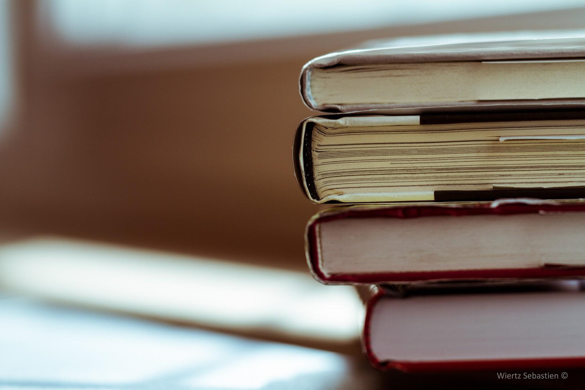 Os 100 melhores livros de não ficção de todos os tempos