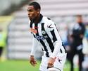 Em ascensão, Gabriel Silva aposta em reviravolta do Udinese na Liga Europa