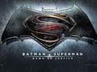 'Batman e Superman' será rodado no Marrocos a partir de setembro