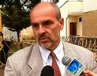 Tio de Kevin quis vender depoimento (Reproduo SporTV)