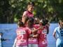 São José vence Foz Cataratas e vai à terceira decisão da Copa BR Feminina
