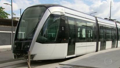 VLT vai começar a funcionar dia 22 de maio