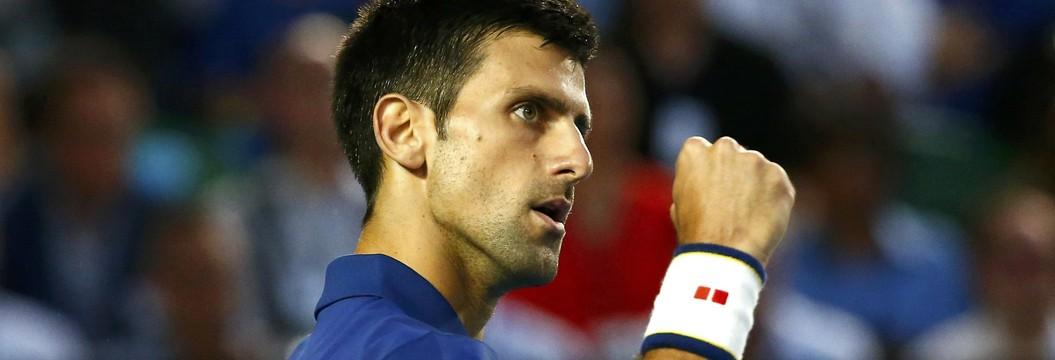 Veja quem disputa título no Aberto da Austrália (Reuters)