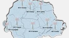 Veja quais são as cidades cobertas pelo sinal digital da RPC (Divulgação/RPC TV)