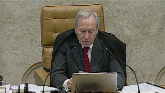 Lewandowski diz que imparcialidade dos juízes está preservada