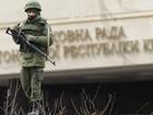 Análise: a Rússia quer invadir a Ucrânia?