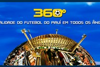 Especial analisa a realidade dos clubes do Piauí em vários ângulos (GloboEsporte.com)