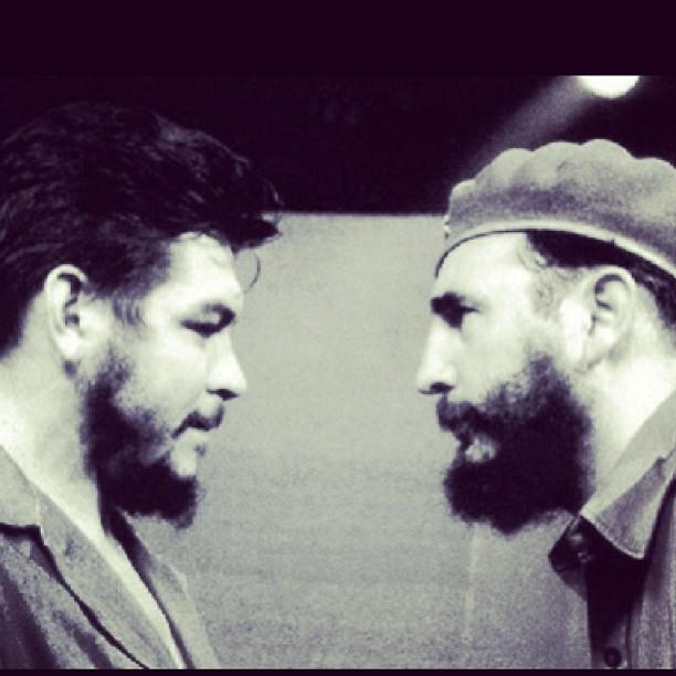 Nanca Costa posta foto com declaração sobre depilação (Foto: Instagram / Reprodução)