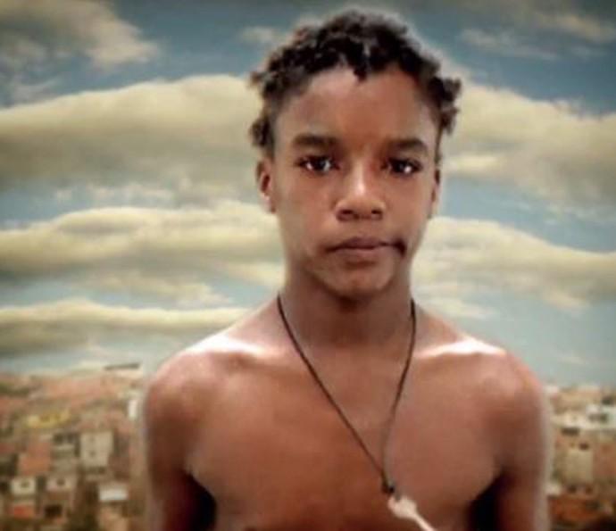 Relembre as aberturas de 'Cidade dos Homens' (Foto: TV Globo)