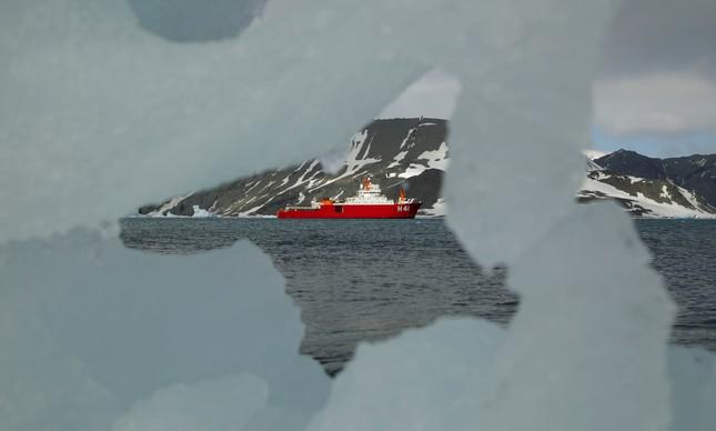 Antártida2