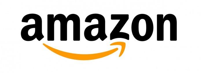 Amazon (Divulgação)