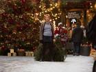 Bridget Jones encara maternidade em novo filme da franquia