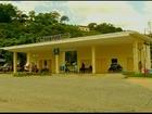Nova rodoviária em Sumidouro não tem venda de passagens e banheiros