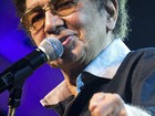 Reginaldo Rossi fez da simplicidade uma arte, diz presidente Dilma