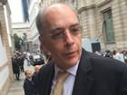 Características de campo vendido não eram interessantes, diz Petrobras