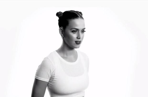 1686a3747 Katy Perry (Foto  Youtube   Reprodução)