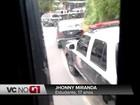 Polícia bloqueia via em operação e faz alunos perderem Enem em Itapecerica