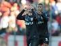 Dependência de He-Man: atacantes do Figueirense sofrem para marcar