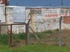 Sorocaba tem propaganda política quatro anos após as últimas eleições