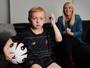 Torcedor de 5 anos do Celtic liga para o clube para explicar ausência em jogo