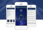 App que dá desconto em multa é lançado e vale para rodovia federal