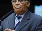Deputado condenado pelo Supremo diz que não renunciará ao mandato