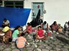 MPF instaura inquérito para monitorar apoio a índios venezuelanos no AM