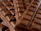 Comer chocolate diariamente faz bem à saúde, diz nutricionista