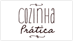 Cozinha Prtica