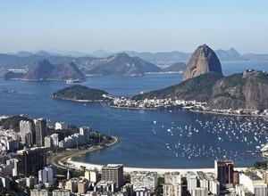 BNDES confirma empréstimo de R$ 2,7 bilhões para o Rio